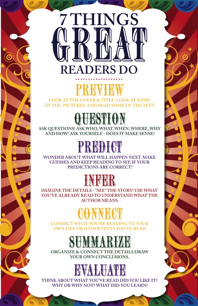 7-things-great-readers-do-poster