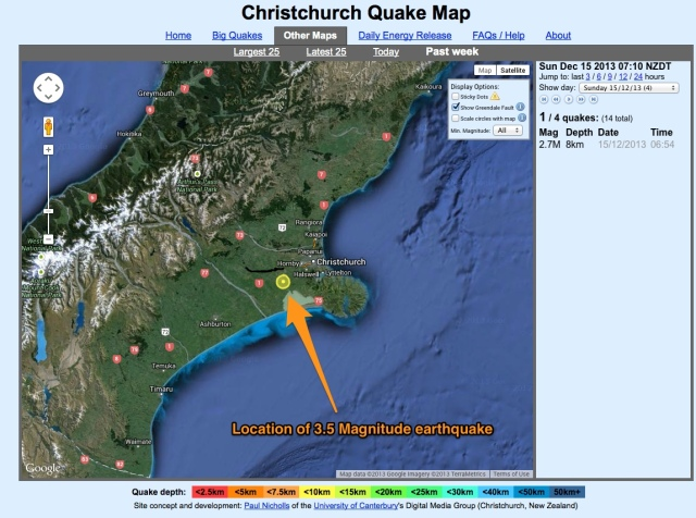Christchurch_Quake_Map_-_Earthquakes_in_the_past_7_days