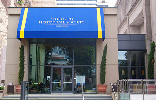 Oregon-Historical-Society_1