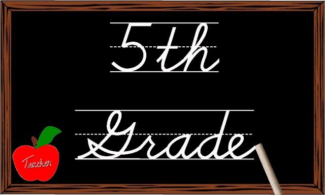 grade5